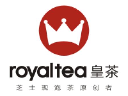 广东皇茶投资有限公司