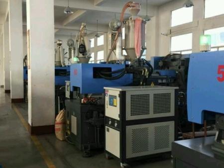液压油专用降温设备,油冷机,冷油机,工业油冷机