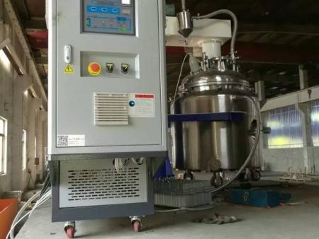 300度油温机,300度热压板油温机,300度反应釜控温机