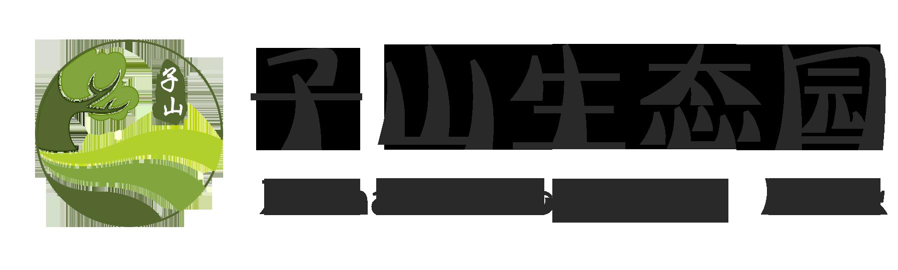 惠州市子山实业有限公司