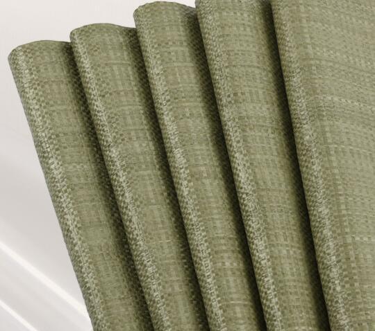 廣西編織袋的分類詳細說明