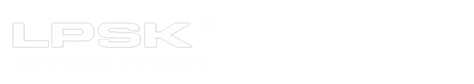陕西亚虎娱乐客户端官网亚虎娱乐官网注册送18有限公司2