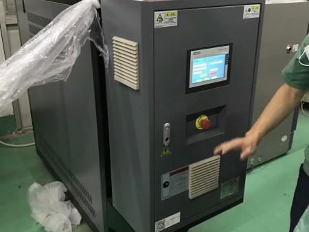 沈阳冷热一体机,大连冷热一体机,丹东冷热一体机,哈尔滨冷热一体机