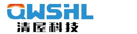 浙江清屋电气科技有限公司