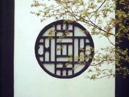 甘肃必威betway88築設計施工知識(二)