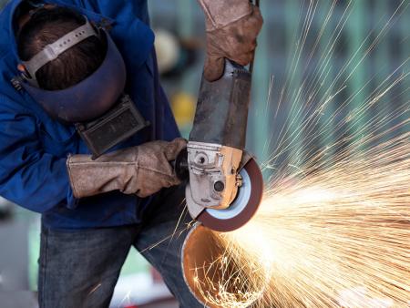 由国家工信部召集的全国铸造行业准入管理工作座谈会在京召开