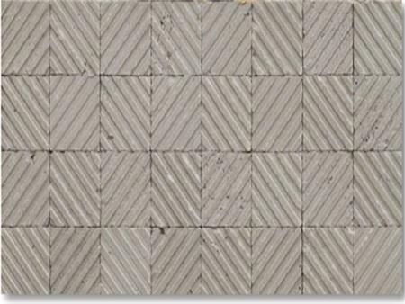 柔性饰面砖
