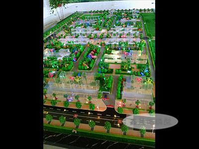 廣西房地產模型|建筑沙盤模型