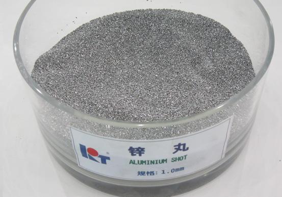 沈陽鋼絲切丸一般使用壽命為多久?