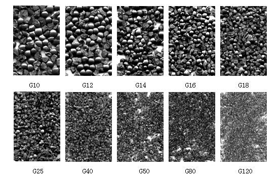 分辨沈陽鋼丸硬度的三種辦法