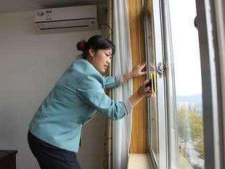 濮阳保洁分享搬家后该如何清洁