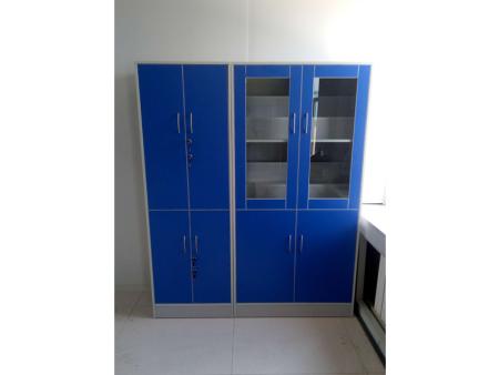 亚博体育下载网址药品柜-药品柜