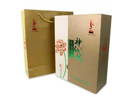 豪华礼盒(亚博体育在线投注)