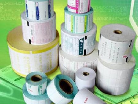 【官宣】沈阳不干胶印刷用树脂版的制作方法