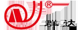 Zhangzhou JinAn Electric