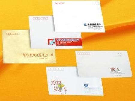 沈阳传单印刷:纸张性能对印刷质量的影响