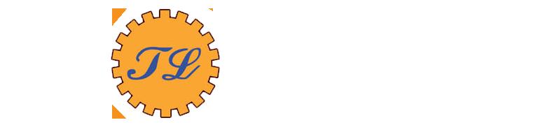 晉江市先鋒機械制造有限公司