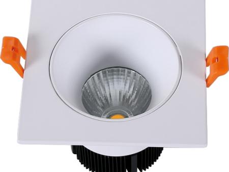 DN-OD-XQ-026-10W