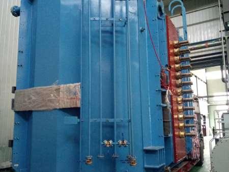 高低压开关柜的断路器控制电路基本要求