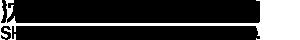 伟德国际 betvictor精时达钟表有限公司