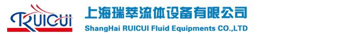 上海库博体育流体设备有限公司
