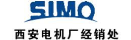 西安電機廠官網