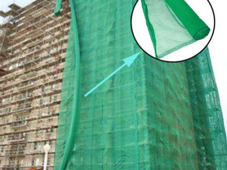 【防尘网】厂家生产定制建筑工地防尘盖土网 防尘网厂家批发
