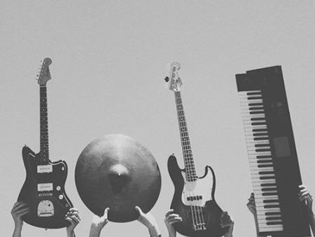 十种最适合孩子学习的乐器