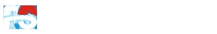 西安美高梅平台真人密封