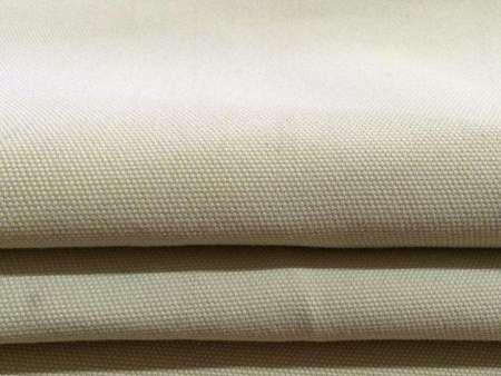 涤纶白帆布