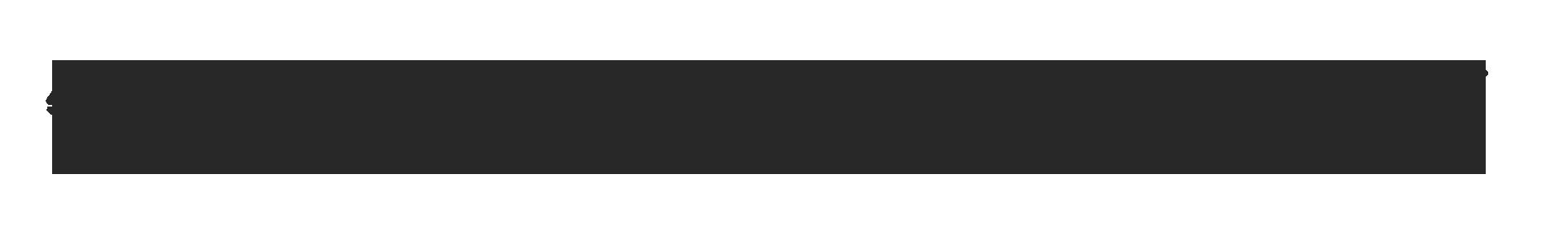 寧夏成潤環??萍加邢薰? /></a>                     </div>                     <!-- 手機端logo -->                     <a class=