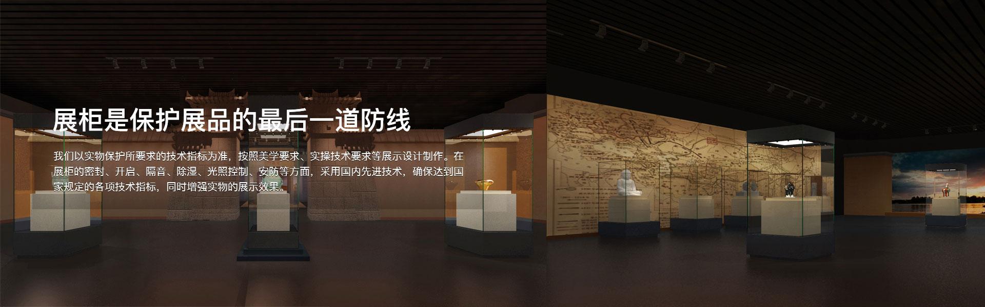 郑州龙灯广告有限公司