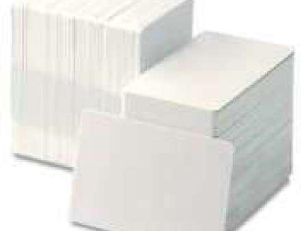 常见的沈阳不干胶标签纸有哪些材质呢?