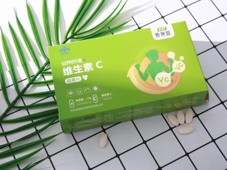 万博app官网下载C内盒产品展示