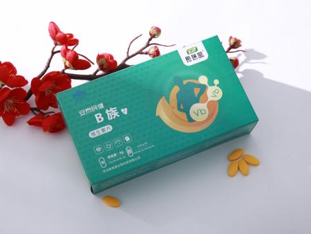 B族万博app官网下载片内盒产品展示