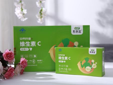万博app官网下载C产品展示