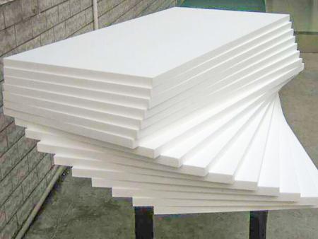 PVC發泡板可替代傳統產品