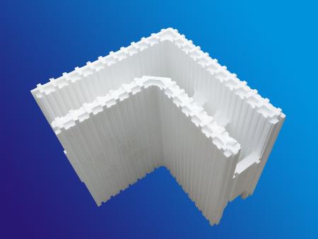 新型墙体材料