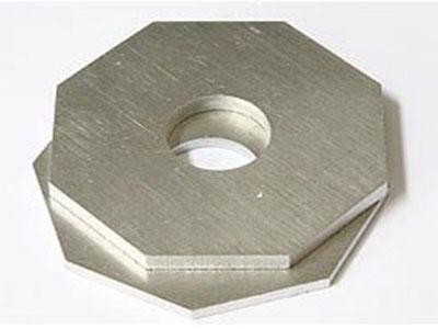 莆田騰華不銹鋼鈑金加工要了解的常識