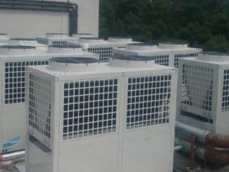 山东空气能 ,空调制冷效果不好了,怎么办?