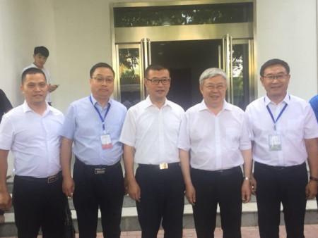 全球报道:陕西中楮农牧创始人杨煌川出席全国构树扶贫工程现场会