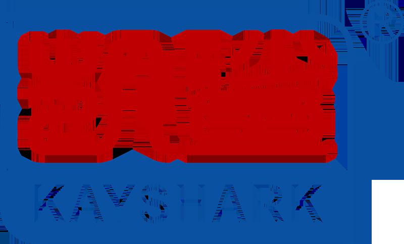 溫州市凱鯊機械有限公司