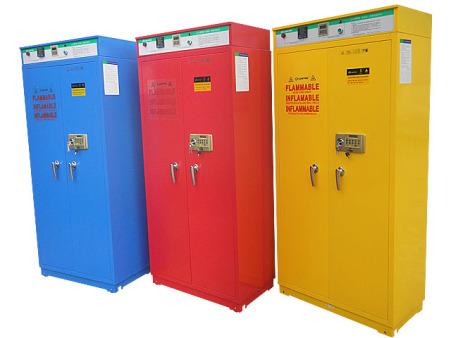 化学毒气柜