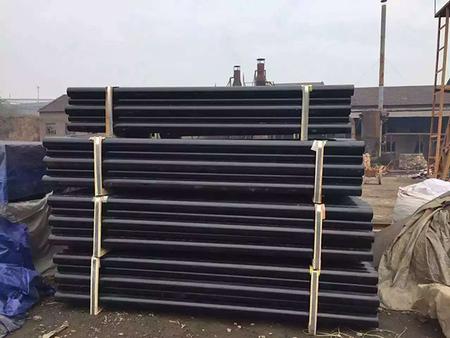 铸铁管厂家