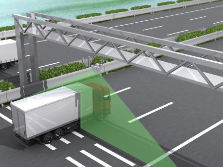 交通情况调查:国内交通未来发展建议
