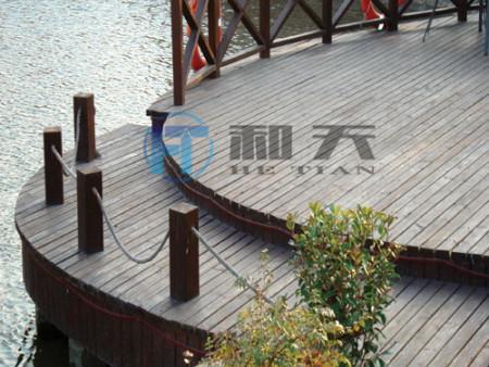 南宁manbetx手机下载亲水平台,万博manbetx登录施工