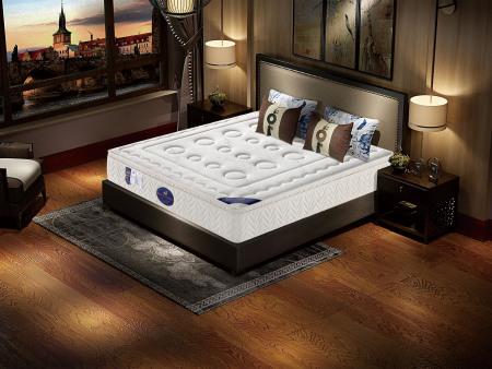 金宁推出新品居家床垫系列【重磅消息】