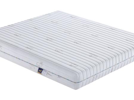 床垫的甲醛从何而来?