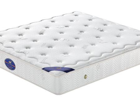 金宁酒店床垫及居家床垫的区别