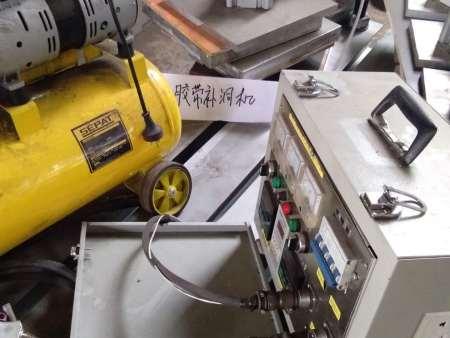 河北硫化机的前期准备什么?硫化工艺你知道吗?
